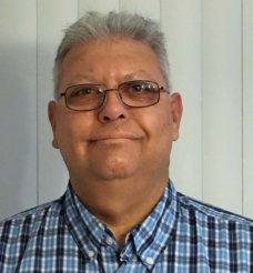 Lloyd Robichaux