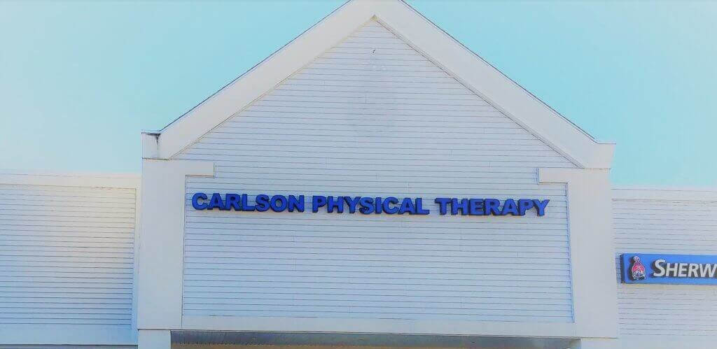 Physical Therapy New Milford, CT