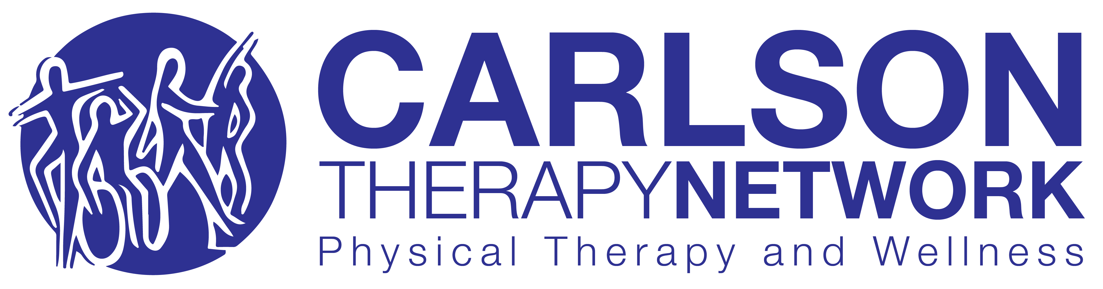 Carlson Therapy